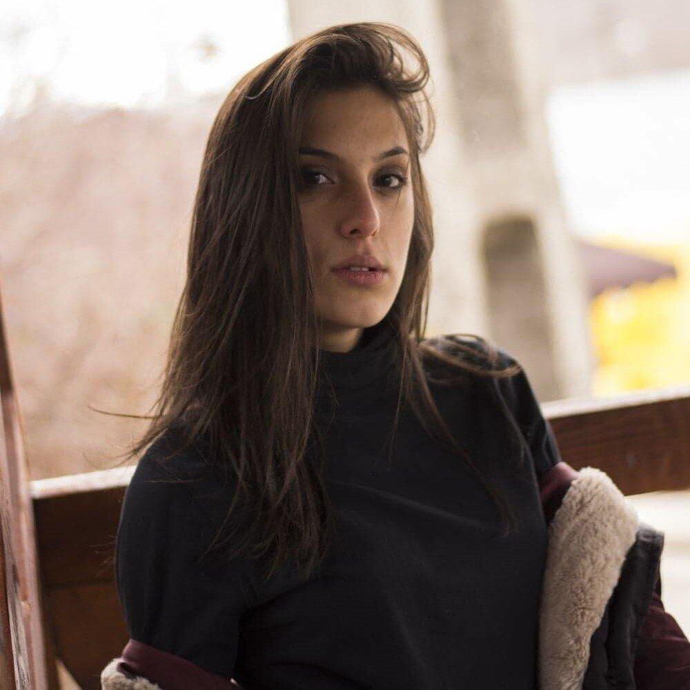 Ana Preda